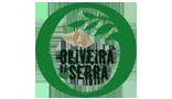logo oliveira da serra